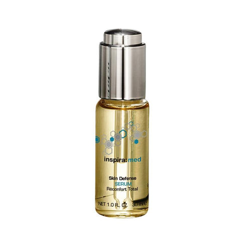INSPIRA MED Skin Defense Serum 30ml
