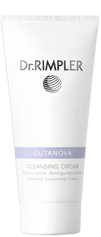 DR. RIMPLER Cutanova Cleansing Cream 100ml