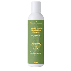 YOUNG LIVING Copaiba Vanilla Shampoo 295ml
