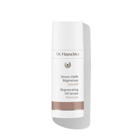 DR. HAUSCHKA Regenerating Oil Serum Intensive 20ml