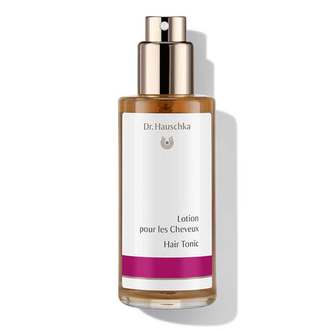 DR. HAUSCHKA Hair Tonic 100ml