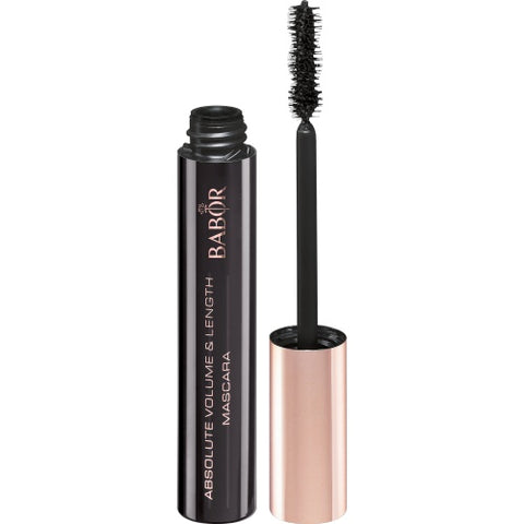BABOR AGE ID Absolute Volume & Length Mascara 10ml