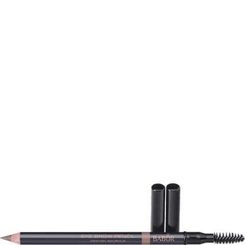 BABOR AGE ID Eyebrow Pencil 1g - 2 Shades