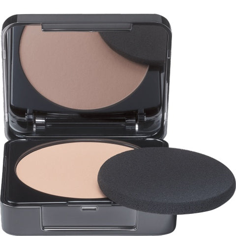 BABOR AGE ID Perfect Finish Foundation 9g - 4 Shades