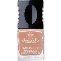 ALESSANDRO Nail Polish Sinful Glow 10ml