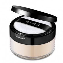 VIDIVICI Angel Soft Loose Powder 01 Translucent 25g