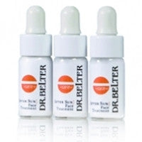 DR. BELTER After Sun Face Concentrate 3x4ml