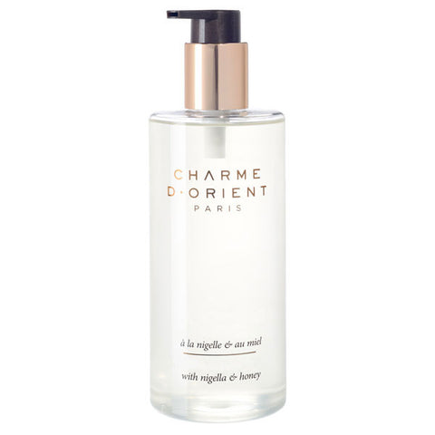 CHARME D'ORIENT Conditioner 300ml