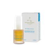 AROMATHERAPY ASSOCIATES Hydrating Nourishing Face Oil 15ml