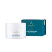 AROMATHERAPY ASSOCIATES Polishing Natural Exfoliating Body Scrub 200ml