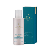 AROMATHERAPY ASSOCIATES Polishing Natural Exfoliating Grains 78gm
