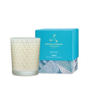 AROMATHERAPY ASSOCIATES Revive Candle 40hr27cl