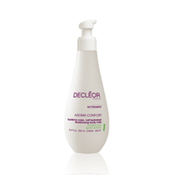 DECLEOR AROMA COMFORT Nourishing Body Milk 250ml