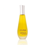 DECLEOR AROMESSENCE™ IRIS Rejuvenating Serum 15ml