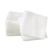 "All Purpose Non Woven Soft Gauze 4""x 4"" Box of 200"