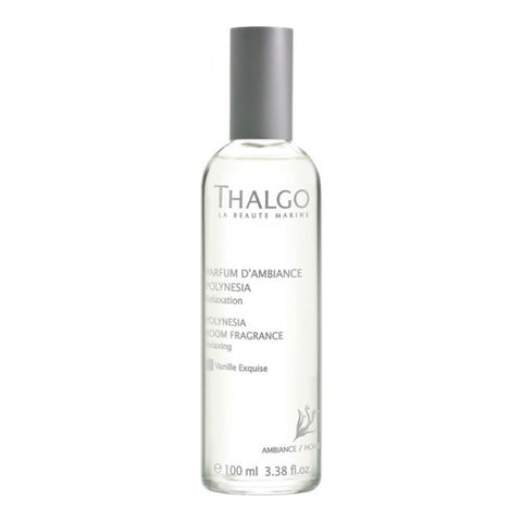 THALGO Prodige Room Fragrance 100ml