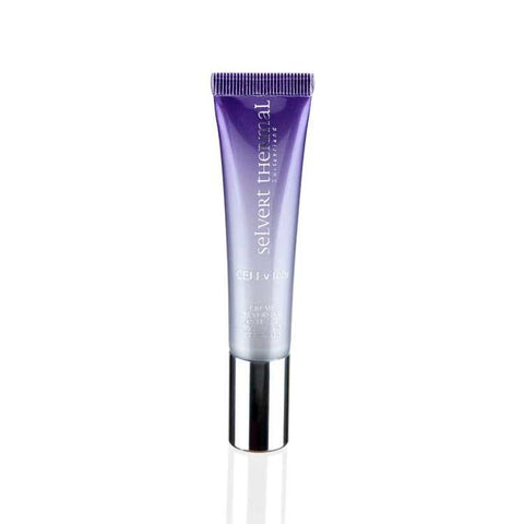 SELVERT THERMAL CELL VITALE ANTI-AGING Reversive Eye & Lip Cream 15ml