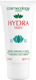 COSMECOLOGY Hydrating Face Cream 50ml