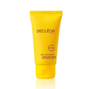 DECLEOR LIFE RADIANCE - Flash Radiance Mask 50ml