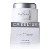 DR. BELTER Bio Classica Aquasilk 24 50ml