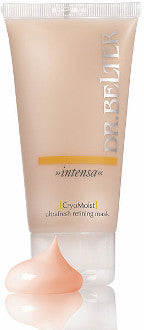 DR. BELTER Intensa CryoMois Ultrafresh Refining Mask 75ml