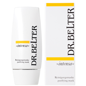 DR. BELTER Intensa Purifying Mask 50ml