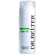 DR. BELTER Line A Cleansing Gel 200ml
