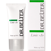 DR. BELTER Line A Make Up No. 0 100ml