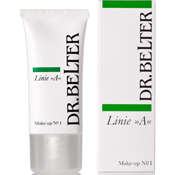 DR. BELTER Line A Make Up No. 1 30ml