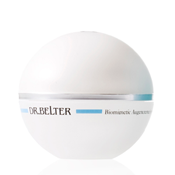 DR. BELTER Ocula Biomimetic Eye Cream 15ml