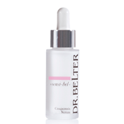 DR. BELTER Sensi Bel Courperosis Serum 30ml
