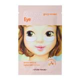 ETUDE HOUSE Collagen Eye Patch 4g