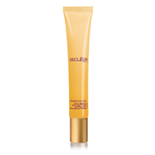 DECLEOR EXPRESSION DE L'AGE Smoothing Roll On 20ml