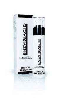 ERICSON LABORATOIRE Enzymacid Whitefluid 50ml