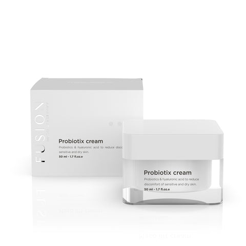 FUSION Probiotix Cream 50ml