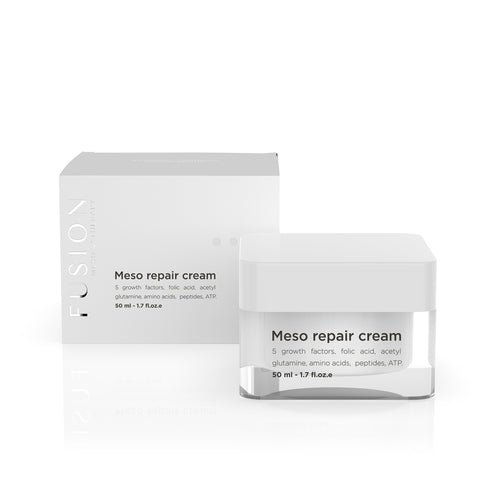 FUSION Meso Repair Cream 50ml