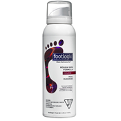 FOOTLOGIX Rough Skin Formula 125ml