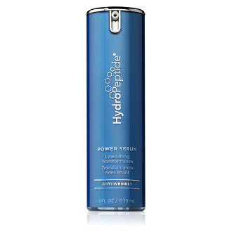 HYDROPEPTIDE Power Serum Line Lifting Transformation 30ml