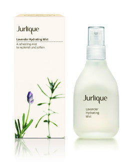 JURLIQUE Lavender Hydrating Mist 200ml