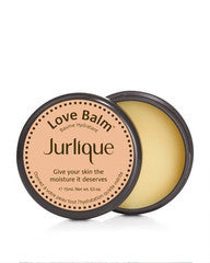 JURLIQUE Love Balm 15ml