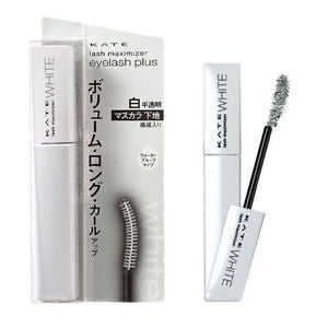 KATE Lash Maximizer Eyelash Plus 6.8g