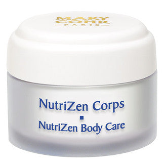 MARY COHR Nutrizen Body 200ml