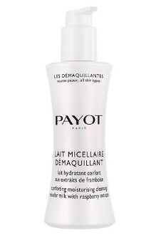 PAYOT Micellar Cleansing Milk 200ml