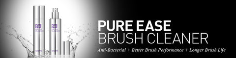 CAILYN Pure Ease Brush Cleaner 100ml