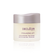 DECLEOR PROLAGENE LIFT Lift and Firm Day Cream Dry Skin 50ml