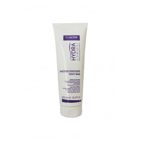 ROSACTIVE Purify Mask 250ml