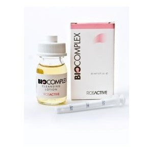 ROSACTIVE Biocomplex Cleansing Concentrate 30ml