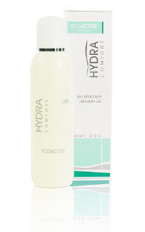 ROSACTIVE Hydra Cleansing Gel 200ml / 500ml
