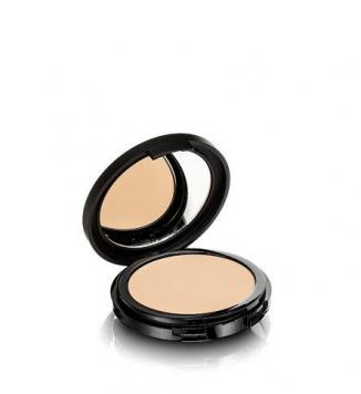 VAGHEGGI INKA INKI Silky Wet and Dry Foundation