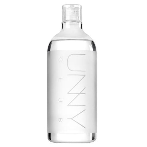 UNNY CLUB  Mild Cleansing Water 500ml